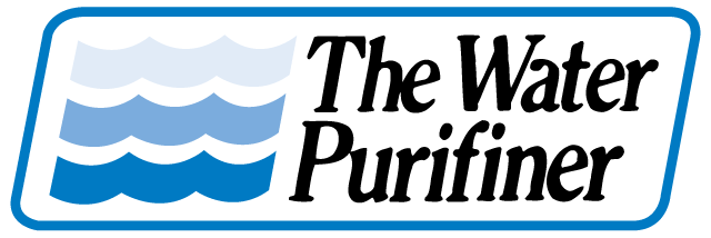 The Water Purifiner Inc.